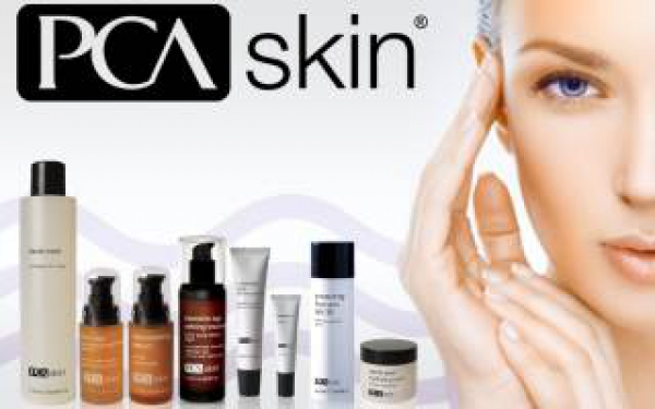 OUR SKIN NEEDS PEPTIDES